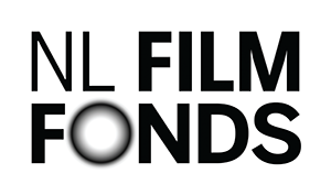 NL film fonds
