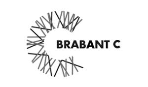 brabant c logo