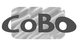 cobo logo