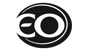 eo Evangelische Omroep