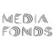 media fonds